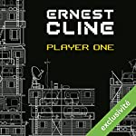 Player One | Ernest Cline