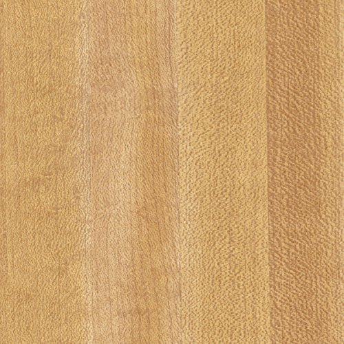 Formica Laminate: Butcherblock Maple 4ft x 8ft sheet (Butcher Block Pattern compare prices)