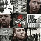 Rue Case Negres
