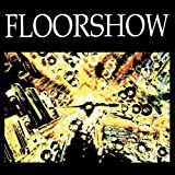 Floorshow Son of a Tape