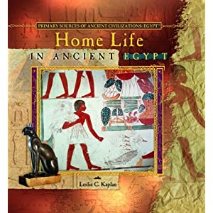 understanding ancient civilizations the life in ancient egypt The philae obelisk, hieroglyphs and understanding a vanished culture opening the door to understanding ancient egypt dorset life available at.