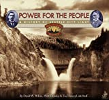 Image of Power for the People: A History of Seattle City Light
