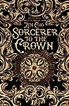 Sorcerer to the Crown (Sorcerer Royal...