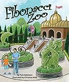 img - for Fibonacci Zoo book / textbook / text book