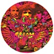 Disraeli Gears [Back To Black Picture Vinyl]
