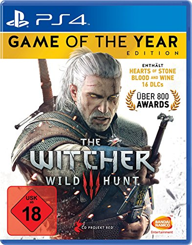 the-witcher-3-wild-hunt-game-of-the-year-edition-playstation-4