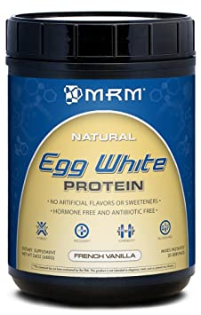 protein in egg