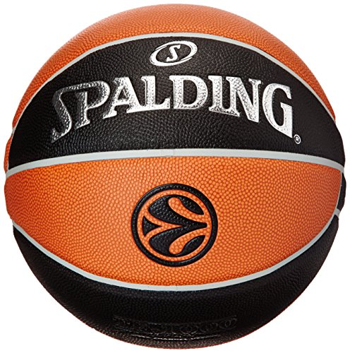spalding-euroleague-tf1000-legacy-sz-7-74-538z-balon-de-baloncesto-color-naranja-negro-talla-7