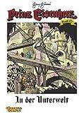 Prinz Eisenherz 85 (3551715858) by Gary Gianni