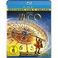 Hugo Cabret 3D [3D Blu-ray]