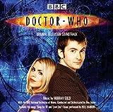 echange, troc Various Artists - Doctor Who