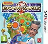 Cheapest Puzzler Brain Games 3D on Nintendo 3DS