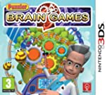 Puzzler Brain Games (Nintendo 3DS)