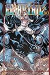 Fairy Tail 30