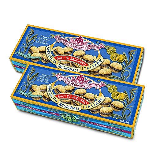 specialita-regionali-italiane-baci-di-saronno-2-scatole-90g