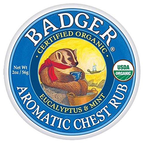 badger-winter-wonder-balm-aromatique-chest-rub-2-oz