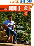 The Complete Ukulele Method - Beginni...