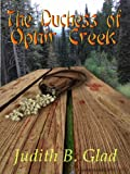 img - for The Duchess of Ophir Creek (Behind the Ranges Book 3) book / textbook / text book