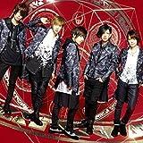 キミノミライ (Type-A) (CD+DVD)