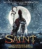 Saint (Sint)  / Saint (Bilingual) [Blu-ray]