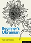 Beginner's Ukranian With Interactive...