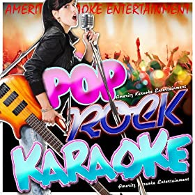 Pop / Rock - Karaoke Vol. 362