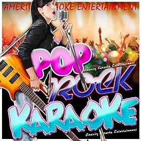 Pop / Rock - Karaoke Vol. 362