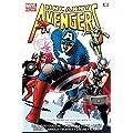 Uncanny Avengers Omnibus