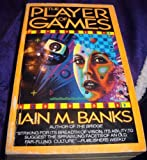 The Player of Games (0061000981) by Banks, Iain M.