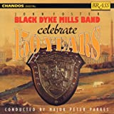 echange, troc  - 150 Years Of The Black Dyke Mills Band