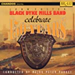 150 Years of the Black Dyke Mi