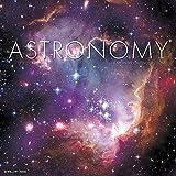 2016 Astronomy Wall Calendar