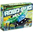 Sl YBI Robobug (Smart Lab)