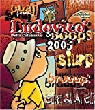 Ooops 2005 (Spanish Edition) (Pascualina Family of Products)