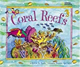 img - for Jump into Science: Coral Reefs book / textbook / text book