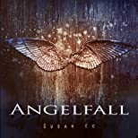 Angelfall