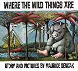 Where the Wild Things Are (0006640869) by Sendak, Maurice