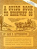A Guide Book to Highway 66