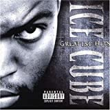Greatest Hits ~ Ice Cube