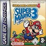 Platz 7: Super Mario Advance 4 - Super Mario Bros. 3