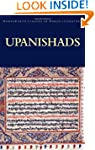 Upanishads (Wordsworth Classics of Wo...
