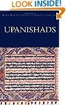 Upanishads (Classics of World Literat...