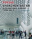 Shenzhen Bao'an International Airport...