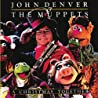 Image of album by Muppets (Related Recordings)