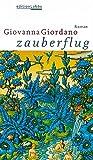 Zauberflug: Roman bei Amazon kaufen