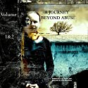 A Journey Beyond Abuse: A Horrific Murder, Thriller, True Crime Story of Horror and Survival (       UNABRIDGED) by J. G. Porter Narrated by Lisa Meadows