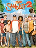 The Sandlot 2
