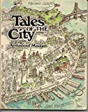 Tales of the city (Harper colophon books) (0060906545) by Maupin, Armistead