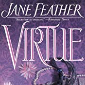 Virtue | Jane Feather