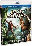 Jack, El Caza Gigantes (DVD + BD + Co...